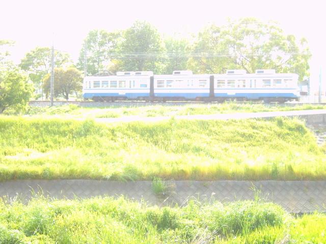 PICT3024(640).JPG