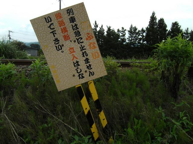 1-PICT6834.JPG