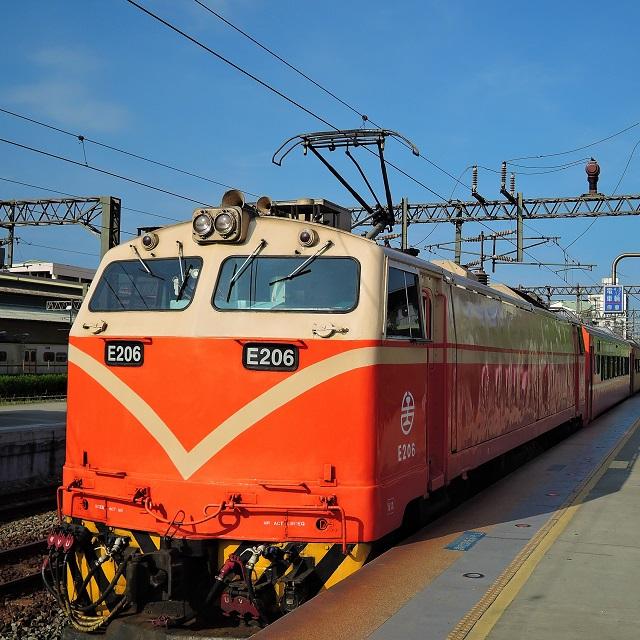 DSCN6166 (642).jpg
